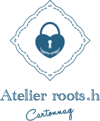 Atelier roots.h
